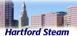 Hartford Steam: Building Comfort You Can Rely On